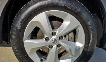 Nissan Qashqai 1.2 DIG-T 115cv Acenta, 2018 completo