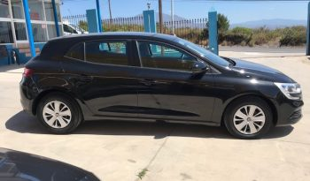 Renault Megane Life Energy 1.2Tce 100cv, 2016 completo