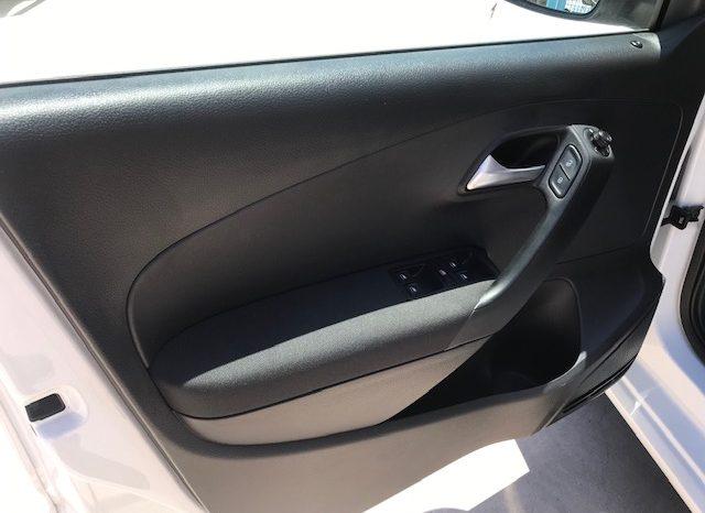 Volkswagen Polo 1.4 TDI 75cv Edition, 2016 completo