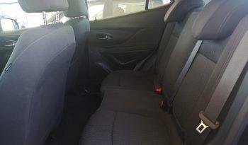 Opel Mokka 1.6 CDTi 136cv SS Selective 4×2, 2017 completo