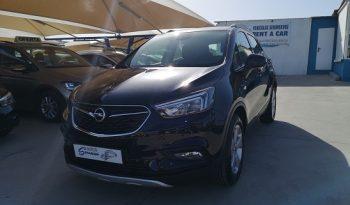 Opel Mokka 1.6 CDTi 136cv SS Selective 4×2, 2017