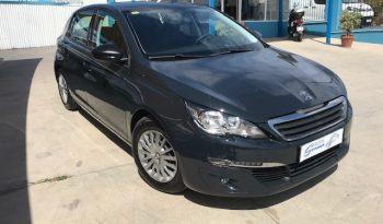 Peugeot 308 1.2i Access 82cv, 2015