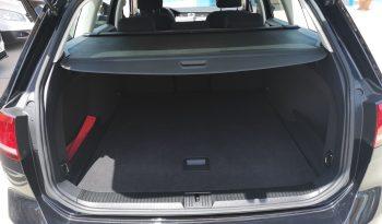 Volkswagen Passat Variant Edition 1.6TDi 120cv BMT, 2015 completo