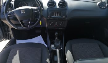 Seat Ibiza 1.4TDi 90cv Style, 2016 completo