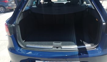 Seat Leon 1.6TDi 110cv DSG7 Style, 2016 completo