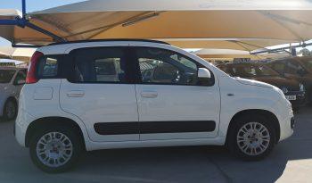 Fiat Panda 1.2 Lounge 69 CV, 2017. completo