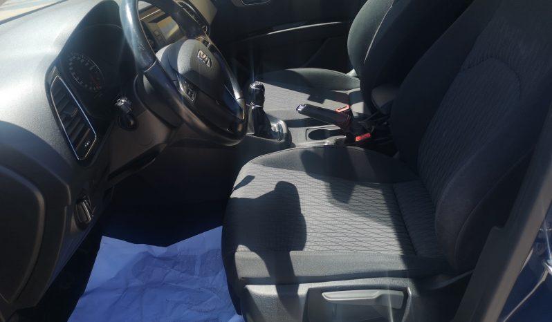 Seat Leon 1.6 TDI 110cv StSp Style, 2016 completo