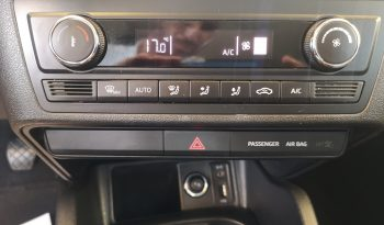 Seat ibiza 1.4 TDI 66kW 90CV style connect, 2016 completo