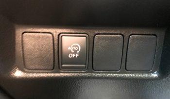 Nissan qashqai 140CV N-style, 2020 completo