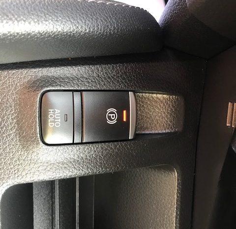 Nissan qashqai 140CV N-CONNECTA, 2020 completo