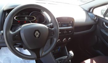 Renault Clio 1.5dCi 75cv, 2015 completo