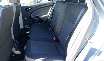 SEAT IBIZA 1.2 TSI STYLE 90CV, 2016 completo