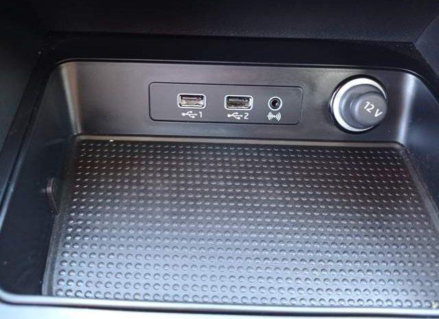 SEAT ATECA 1.0 TSI 115CV S/S STYLE, 2019 completo