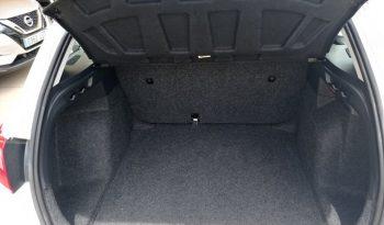 SEAT IBIZA ST 1.6 TDI 90CV STYLE, 2013 completo