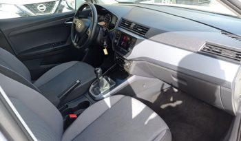 SEAT ARONA 1.0 TSI 115CV STYLE ECOMOTIVE, 2019 completo
