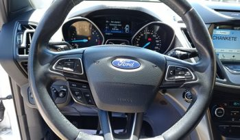 FORD KUGA 1.5 TDCi 120CV ASS TREND+, 2018 completo