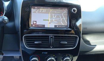 RENAULT CLIO 1.5 DCI BUSINESS ENERGY 90CV, 2018 completo