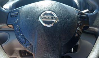 NISSAN NV 200 1.5 DCI 90CV COMFORT, 2018 completo